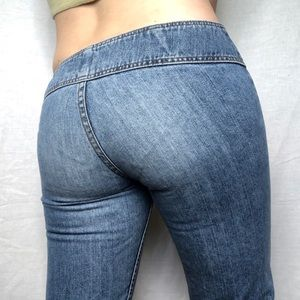 Juicy Couture Jeans - Juicy couture jeans